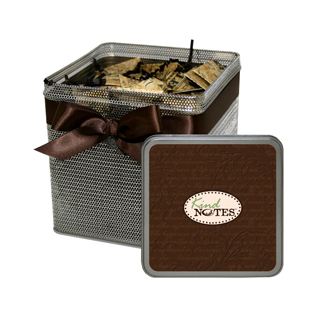 KindNotes Mesh Tin